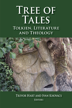 Tree of Tales, Tolkien: Literature and Theology
